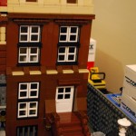 townhouse01